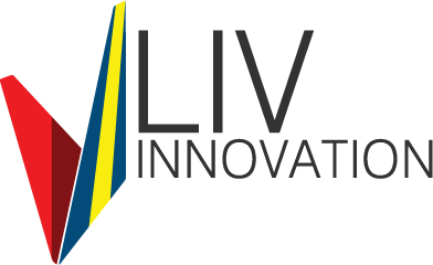 LIV Innovation